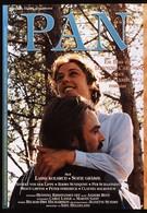 Пан (1995)