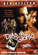 Блеск славы (1995)