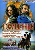 Похищенный (1995)