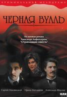 Черная вуаль (1995)