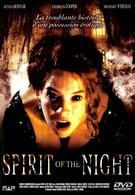 Дух ночи (1995)