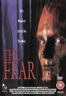 Страх (1995)