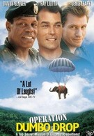 Операция Слон (1995)