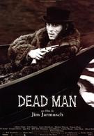 Мертвец (1995)
