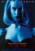 Умереть во имя (1995)