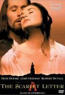 Алая буква (1995)