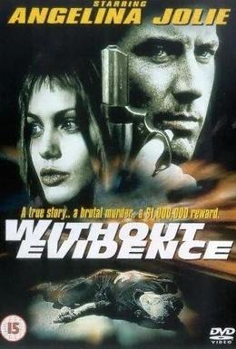 Постер фильма Без улик (1995)