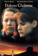 Долорес Клэйборн (1995)