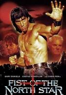 Кулак Северной Звезды (1995)