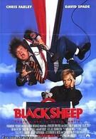 Паршивая овца (1996)