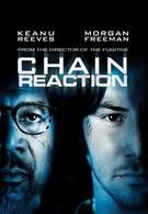Цепная реакция (1996)