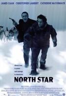Северная звезда (1996)