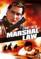 Закон шерифа (1996)