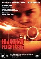 Угон самолёта: Рейс 285 (1996)