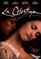 Селестина (1996)