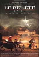 Прекрасное лето 1914 года (1996)