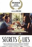Тайны и ложь (1996)