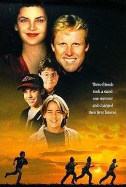 Постер фильма Костолом (1996)