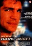 Темный ангел (1996)