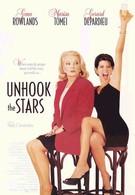 Отцепись от звезд (1996)