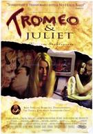 Тромео и Джульетта (1996)