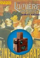 Первые фильмы братьев Люмьер (1996)