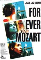Моцарт – навсегда (1996)