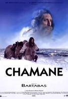 Шаман (1996)
