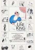 Королевская линия: История Эла Хиршфельда (1996)