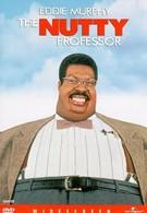 Чокнутый профессор (1996)