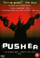 Дилер (1996)