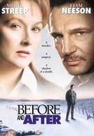 До и после (1996)