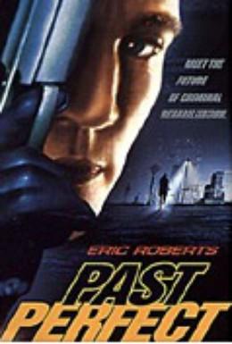 Постер фильма Приговор времени (1996)