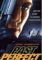 Приговор времени (1996)
