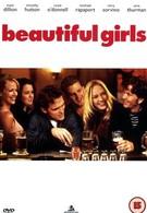 Красивые девушки (1996)