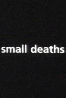 Постер фильма Маленькие смерти (1996)