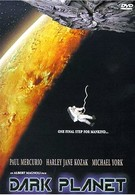 Тёмная планета (1997)