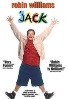 Джек (1996)