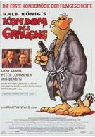 Презерватив-убийца (1996)