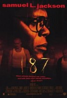 187 (1997)