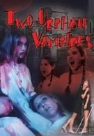 Сиротки-вампиры (1997)