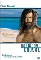 Робинзон Крузо (1997)