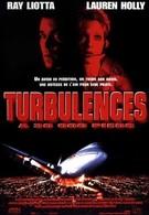 Турбулентность (1997)
