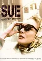 Сью (1997)