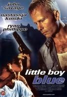 Грустный мальчик (1997)