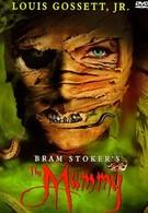 Легенда мумии (1998)