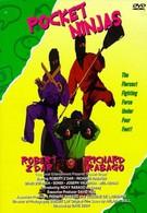 Три дракона (1997)