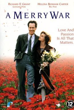Постер фильма Цветы любви (1997)