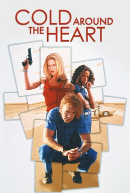 Постер фильма Холод в сердце (1997)