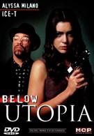 Кровавая утопия (1997)